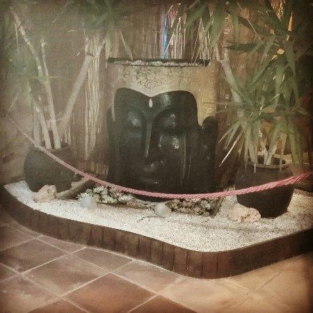 Ampuria Inn Hotel: IMG_20160624_234005_large.jpg