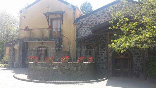 """Turismo rurale """"Ai Vecchi Crateri"""" Photo"""