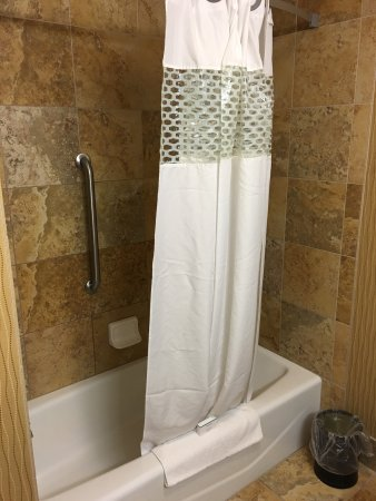 Hampton Inn Tomah: photo2.jpg