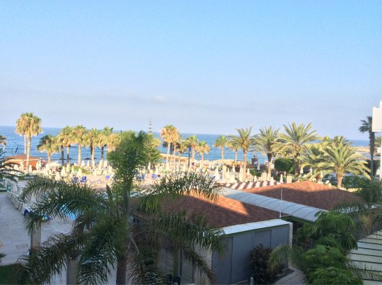 Louis Ledra Beach: photo1.jpg