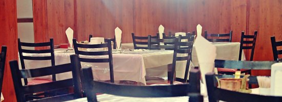 RAKOON INDIAN FOOD: You are welcome