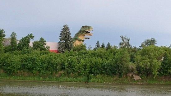 World's Largest Dinosaur: DSC_1638_large.jpg