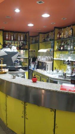 Bar Pizzeria Seta: 20160626_210541_large.jpg