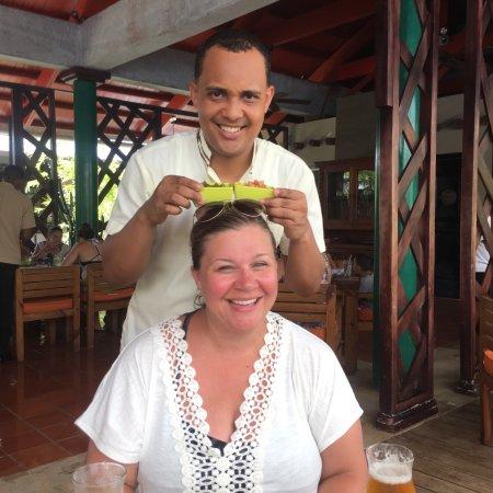 Paradisus Punta Cana: photo3.jpg
