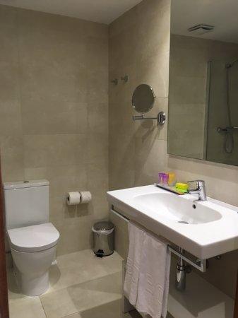 Прекрасный отель! Наши рекомендации!