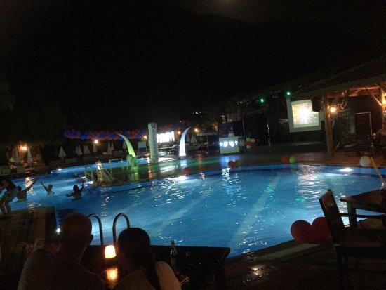 Liberty Hotels Oludeniz: photo0.jpg