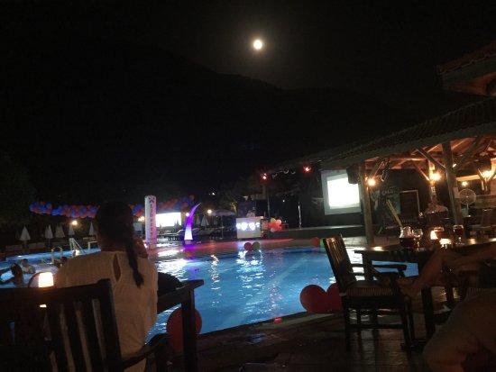 Liberty Hotels Oludeniz: photo2.jpg