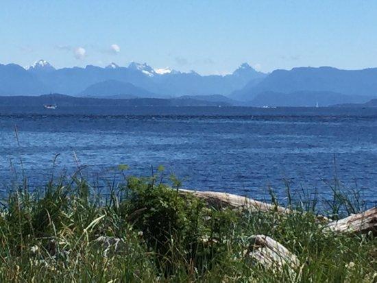 Courtenay, Canadá: photo0.jpg