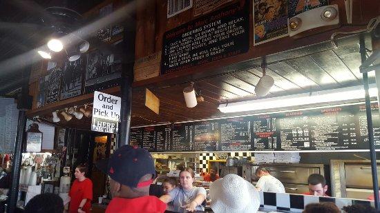 Marc Anthony's Restaurant: TA_IMG_20160626_155650_large.jpg