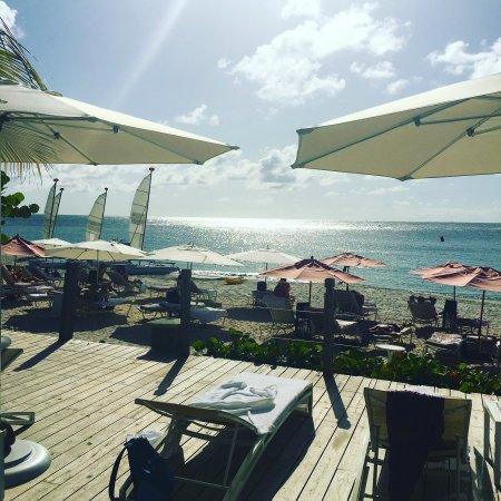 Cap Estate, St. Lucia: photo2.jpg
