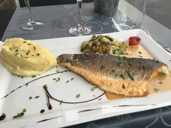"restaurant ""Le 16"" : photo1.jpg"