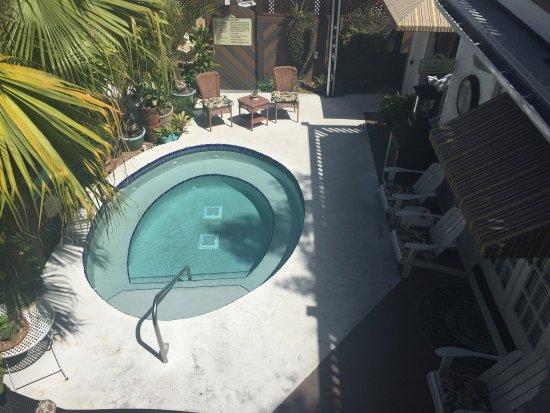 Seascape Tropical Inn: photo7.jpg