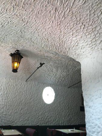 La Cueva del Chicken Inn: photo2.jpg