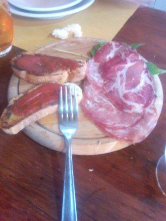 Cortiglione, อิตาลี: IMG_20160626_130307_large.jpg