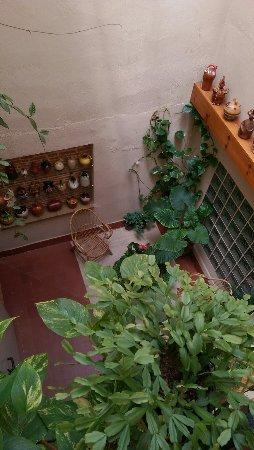 Castellote, Spanien: IMAG2929_large.jpg