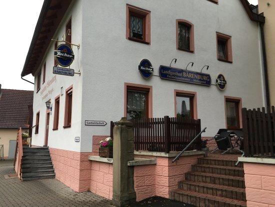 Nüdlingen, Deutschland: photo0.jpg