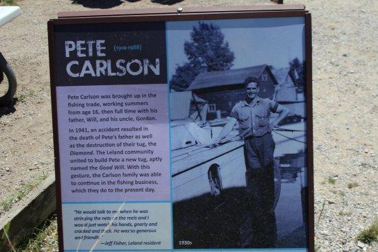 Carlson's of Fishtown ภาพถ่าย