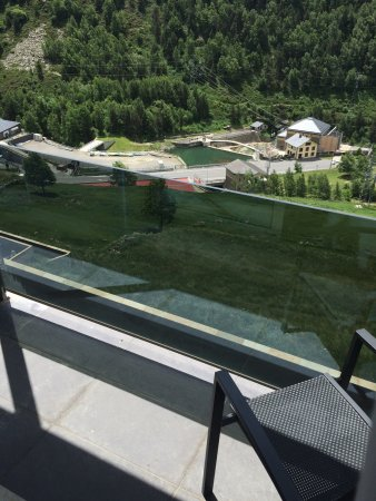 Ransol, Andorra: photo4.jpg