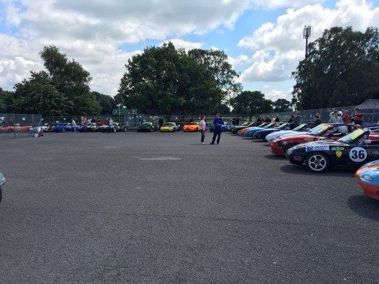 Oulton Park Circuit : photo0.jpg