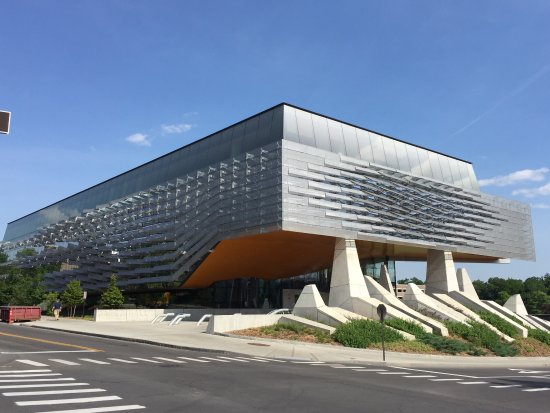 Cornell University: photo0.jpg