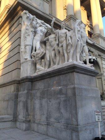 Pennsylvania State Capitol: photo3.jpg