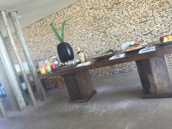 Kenoa - Exclusive Beach Spa & Resort: photo1.jpg