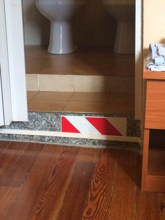 Aerazione Bagno: Ventola per il bagno aerazione ...