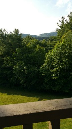 Chetola Resort at Blowing Rock: 20160625_182405_large.jpg