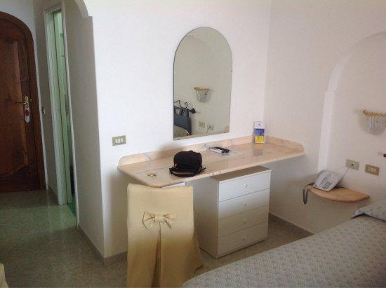 Hotel Pupetto: photo1.jpg