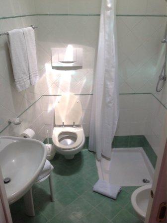 ホテル パペット Image