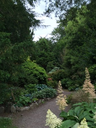 Kastil & Taman Blarney: photo5.jpg