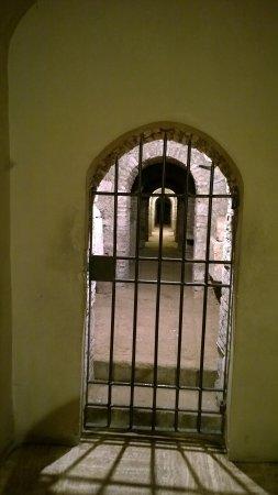 Imagen de Cattedrale di Sant'Emidio