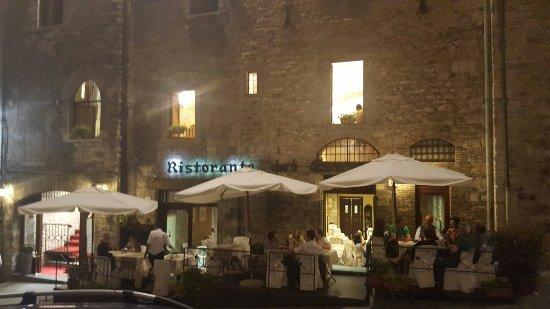 Hotel Dei Consoli : 20160625_233533_large.jpg