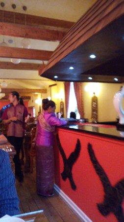 Ruen Thai Restaurant Photo