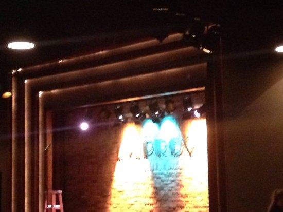 Chicago Improv: photo1.jpg