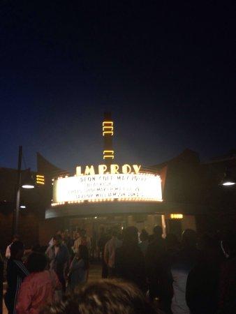 Chicago Improv: photo4.jpg