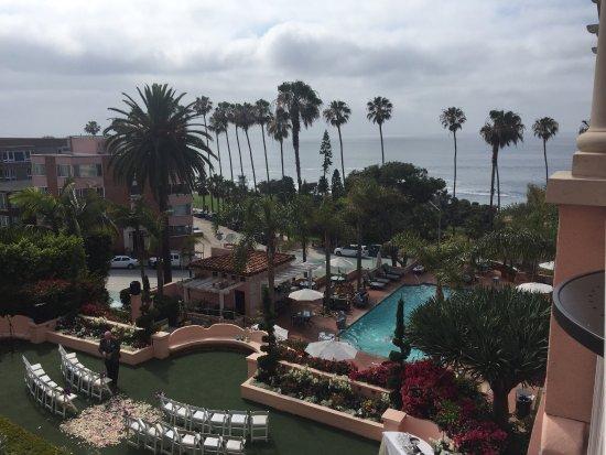 La Valencia Hotel: photo0.jpg