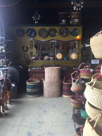 Ananse Village: photo8.jpg