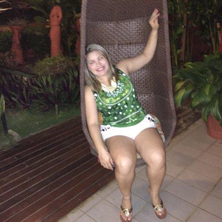 Pousada Fortaleza: photo2.jpg