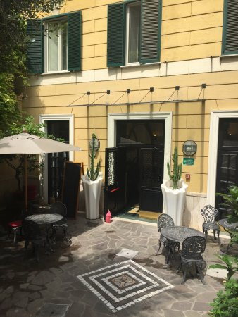 Villa San Lorenzo Maria Hotel: photo0.jpg
