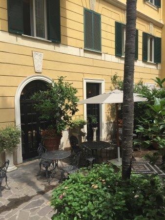 Villa San Lorenzo Maria Hotel: photo1.jpg