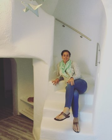 Mill Houses Elegant Suites Photo