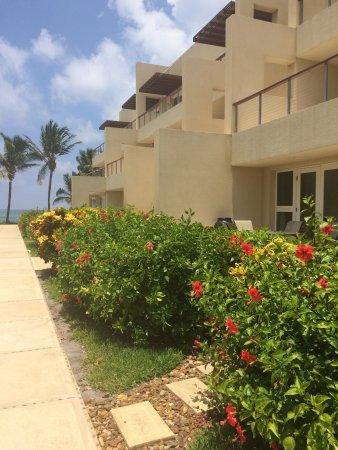 The Phoenix Resort Photo