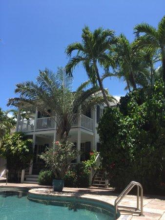 Marquesa Hotel: photo4.jpg