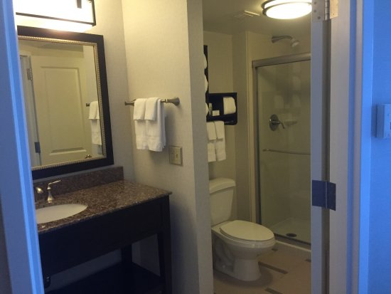 Hampton Inn by Hilton Shelton: photo2.jpg