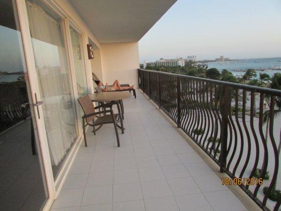Aruba Marriott Resort & Stellaris Casino Photo