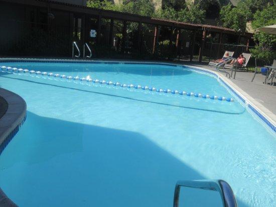 Best Western Plus Wine Country Inn And Suites Santa Rosa Ca Picture Of Best Western Plus