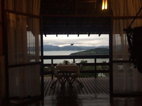 Resort Croce del Sud: photo0.jpg