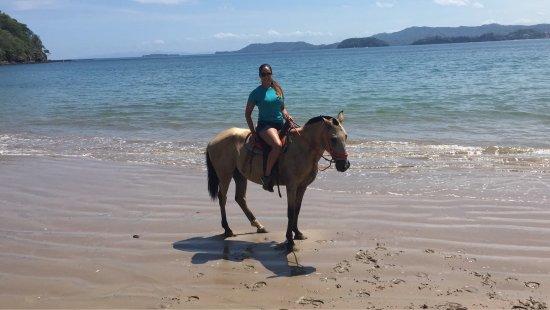 Playa Conchal: photo8.jpg