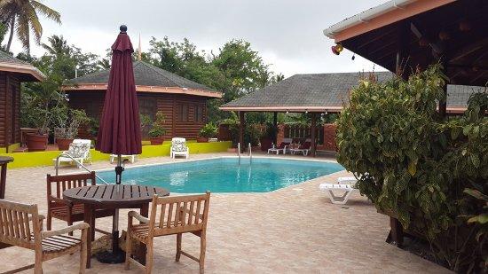 Toucan Inn Photo